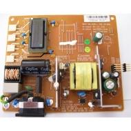 ViewSonic VX1940 / VX2240 / VX2640