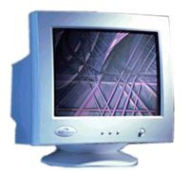 Adi MicroScan M700