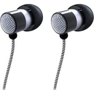 Altec Lansing MZX736 Bliss PLATINUM Earphones For Women
