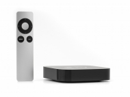 Apple TV (2nd Gen, 2010)