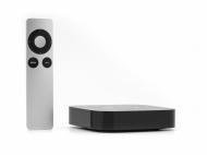 Apple TV (2nd Gen, 2010)