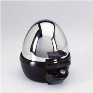 Aroma AEB-917 Egg Boiler, Stainless