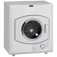 Avanti Front Load Dryer