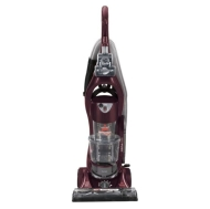 Bissell 82G71 Bagless Upright Cyclonic Vacuum