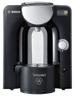 Bosch Tassimo Charmy T55 (TAS5541 / TAS5542 / TAS5543 / TAS5544 / TAS5545 / TAS5546)