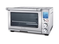 Breville BOV800XL 1800 Watts Toaster Oven with Convection Cooking