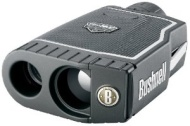 Bushnell 205105 20 5105 Pro 1600 Tournament Rangefinder With Pinseeker