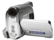 Canon MiniDV MV960