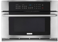 Electrolux 1 AWT13224W