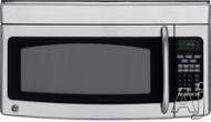 "GE 30"" Over the Range Microwave JVM1850"