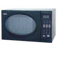 Galanz 0.7 cu ft Dual Dial Microwave