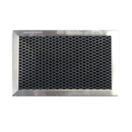 General Electric WB02X10776 Charcoal Filter