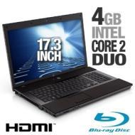 HP ProBook AW997US
