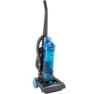 Hoover HL2102