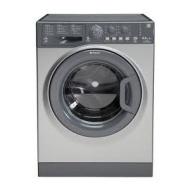 Hotpoint WDAL8640G