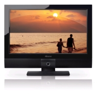 "Imation MLT3221 32"" LCD TV"