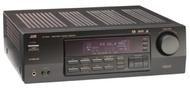 JVC RX 6000VBK
