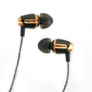 Klipsch Reference S4 In-Ear Headphones