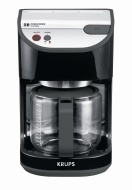 Krups KM 5005 coffee maker