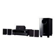 Onkyo HT-S5305B