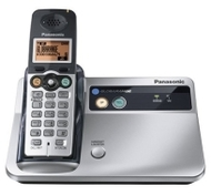 Panasonic BB-GT 1500