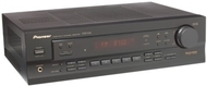 Model VSX108 50W per Channel Pro-Logic Audio Video Receiver