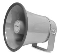 Pyle PHSP6K 6.3-Inch Indoor/Outdoor 25/W PA Horn Speaker
