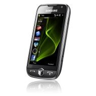 Samsung I8000 Omnia II / Samsung WiTu AMOLED