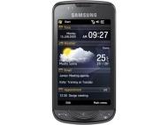 Samsung B7610 OmniaPRO / Samsung QWERTY
