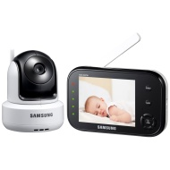 Samsung SEW-3037