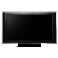 "Sony BRAVIA KDL-X3500 Series LCD TV (35"", 40"", 46"", 52"", 70"")"