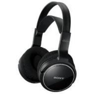 Sony MDR-RF810 Wireless Headphones