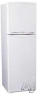 Summit Freestanding Top Freezer Refrigerator FF1320W