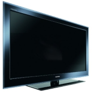 "Toshiba HM95 Series TV (46"", 52"", 62"")"