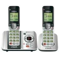 VTech Holdings CS65292