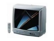 AIWA TV-C 1400