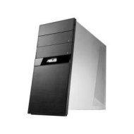 ASUS G Series G1-P7P55E - Tower - RAM 0 MB - no HDD - no graphics - Gigabit Ethernet - Monitor : none
