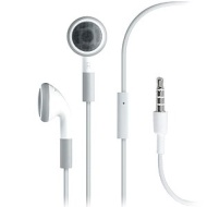Apple iPhone 4 iPhone 4 iPhone 3GS iPhone 3G iPhone iPhone 4 (CDMA) iPhone 3GS iPhone 4 (CDMA) iPhone 3G iPhone Original Stereo Headset