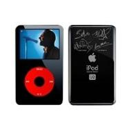 Apple iPod U2 30GB