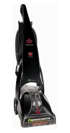 Bissell 25A3 Upright Vacuum