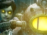 Bioshock 2- PS3