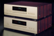 Accuphase C 2410