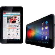"CnM 9 inch Touchpad 9"" Versus Android Tablet pc"
