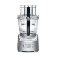 Cuisinart Elite Collection 14 Cup