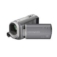 DCR-SX 50