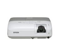 Epson EB-X6