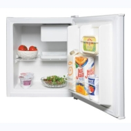 Fridgemaster MTRR49TTA