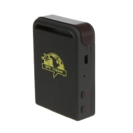 GSM GPRS GPS Tracker for Car/Old People/Children/Pets 900/1800/1900MHz