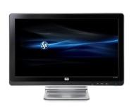 HP 2009V