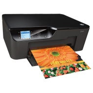 HP Deskjet 3520